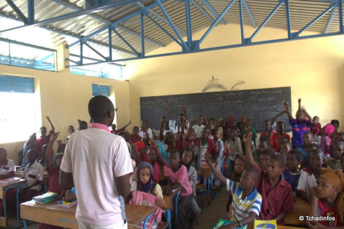 Tchad : voici les 26 établissements scolaires privés mis en demeure à N'Djamena