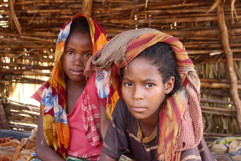 Tchad: le HCR enregistre plus de 500 cas de violences sexuelles dans les camps de réfugiés centrafricains