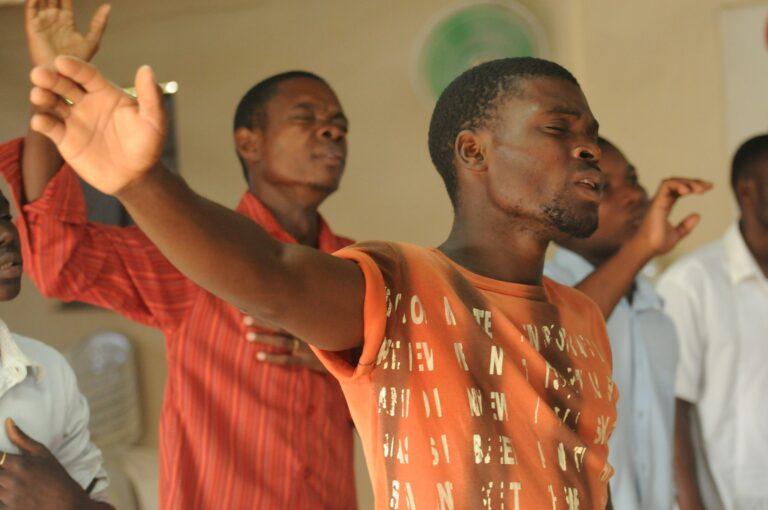 Tchad : des églises pentecôtistes consacrent une semaine de prière et de jeûne pour la paix