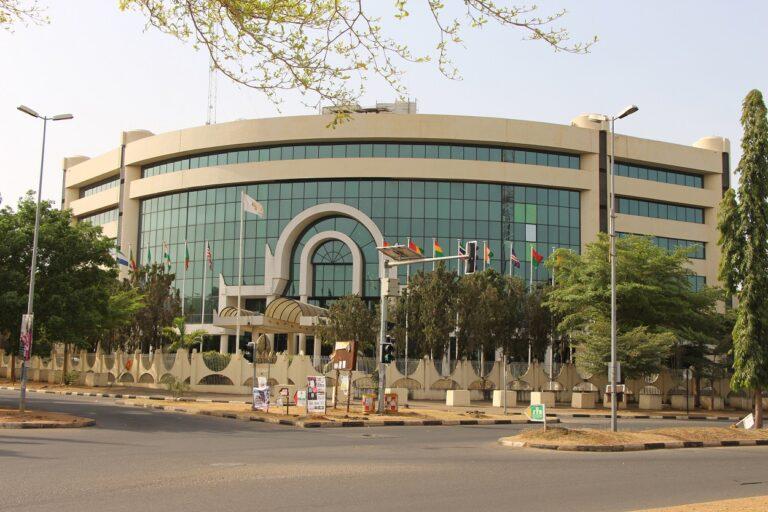 Sommet extraordinaire de la CBLT sur la situation sociopolitique au Tchad