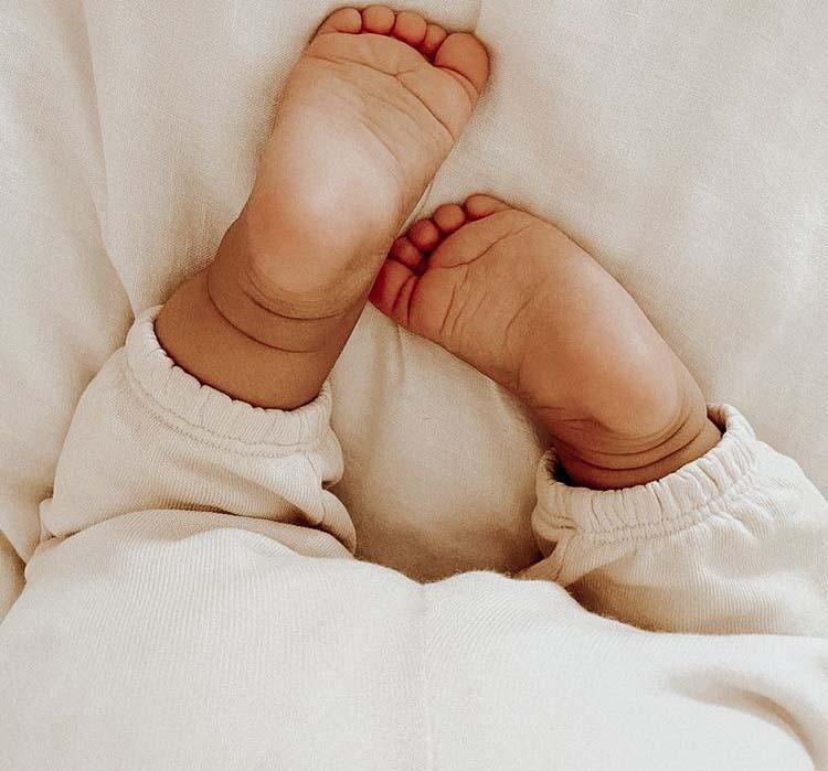 Mali : une femme donne naissance à 9 bébés