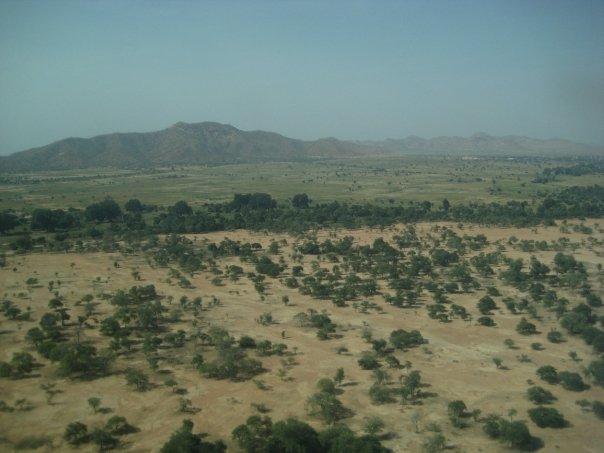 Tchad : levée temporaire de la suspension des permis d'exploration à la société chinoise CNPCIC