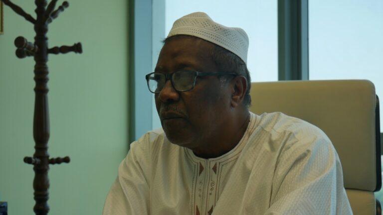 Tchad: le gouvernement de transition prend position en attendant la décision de l'Union africaine
