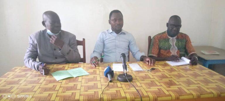 Tchad: dédicace prochaine de la Bible en langue arabe