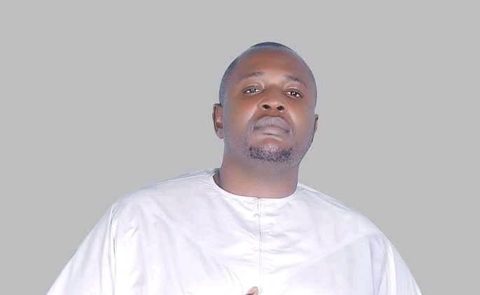 Le chantre Emmanuel Ngaba est mort