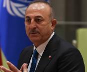 Événement – 25 mai, journée de l'Afrique : la Turquie réaffirme le renforcement de ses relations avec le continent