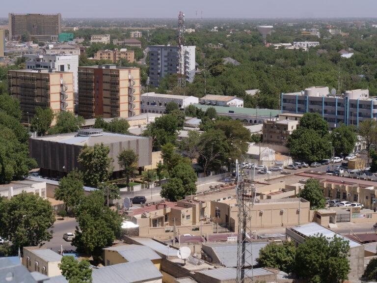 Les tares de l'administration publique tchadienne