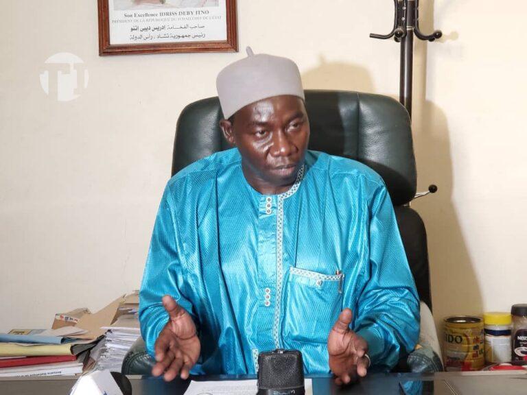 Tchad : le procureur de la République rejette les allégations de la CTDDH sur le décès de 27 prisonniers de guerre
