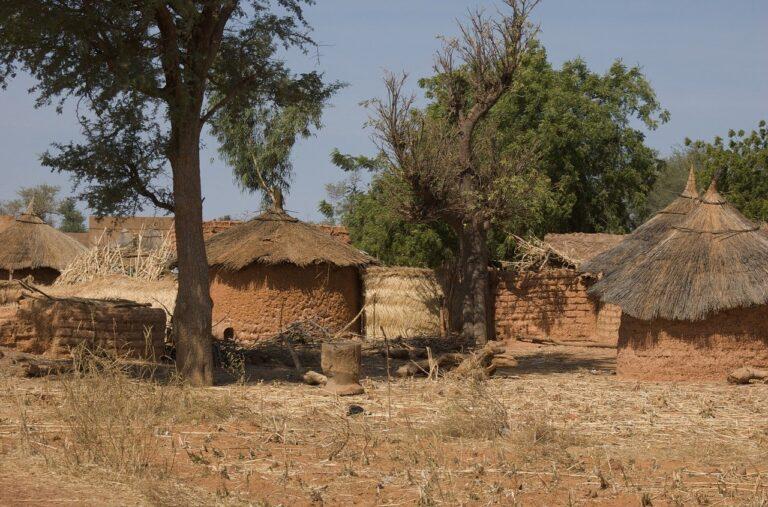 Burkina Faso : une dizaine de personnes tuées dans une attaque dans l'est du pays
