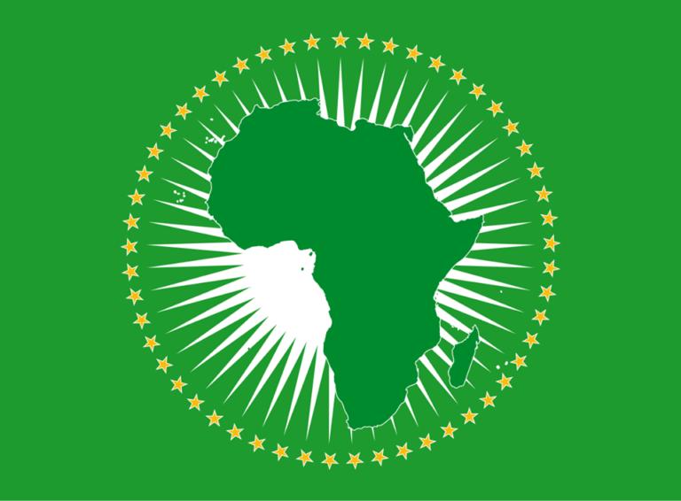 25 mai : le monde célèbre la journée de l'Afrique