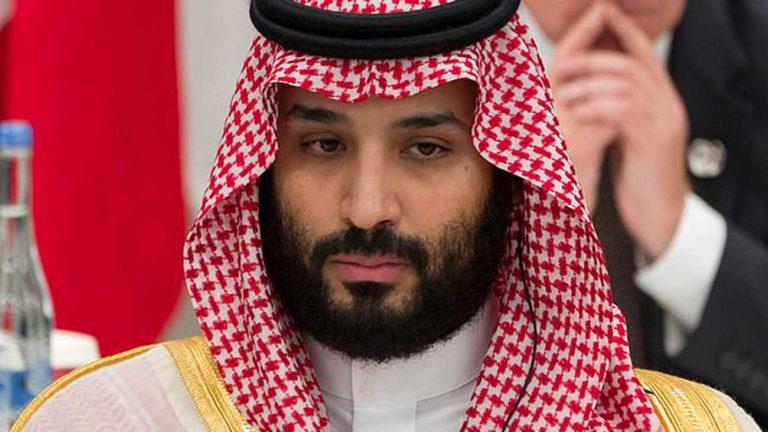 Coopération : l'Arabie Saoudite promet 1 milliard de dollars pour soutenir l'Afrique