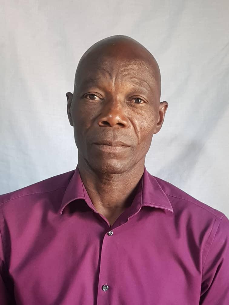 """Tchad : """"L'éducation de nos enfants fonctionne en dents de scie"""", Arthur Ali Nguetel, coordonnateur du REASPET"""