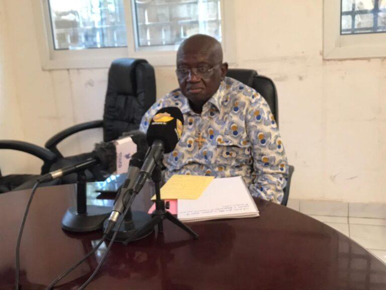 Tchad : la Hama justifie la suspension du paiement de redevances par les radios
