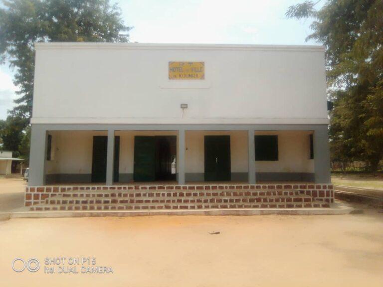 Mandoul : grogne à la mairie de Koumra