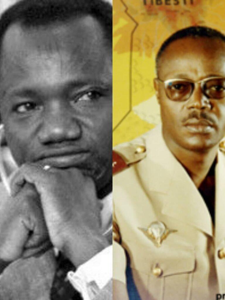 Ephéméride : le coup de fil passé le 24 juin 1973 par Ngarta au général Malloum