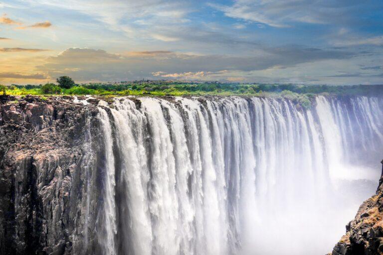 Tourisme : les ministres africains s'engagent à travailler ensemble pour revitaliser le secteur