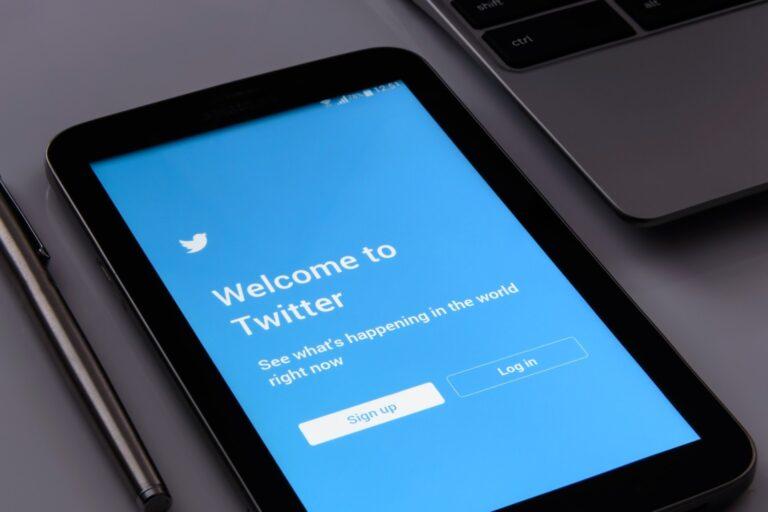 Le Nigeria justifie la suspension de Twitter au nom des intérêts de paix et de sécurité