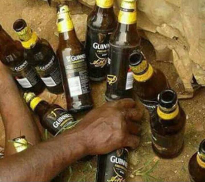 Alcool : plus de 2 verres par jour augmentent le risque de cancer