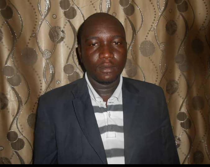 """Tchad:""""La Fonction publique n'est jamais saturée, c'est juste un problème de mauvaise gestion"""", (leader des diplômés sans emploi)"""