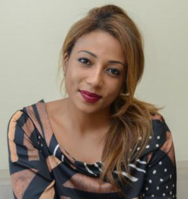Vanessa Moungar nommée cheffe de la diversité à LVMH