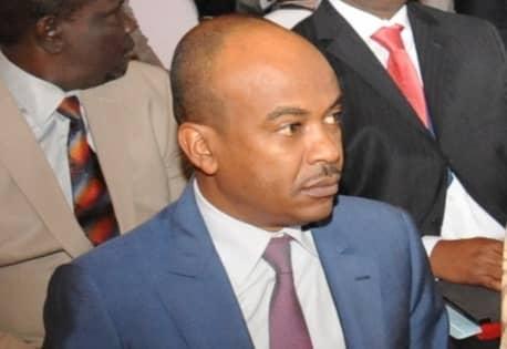 Tchad : Idriss Ahmed Idriss est le nouveau Directeur national de la BEAC