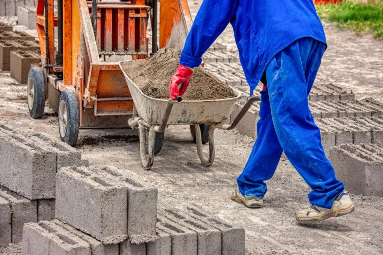 Le PNUD lance un appel d'offres  pour la construction d'infrastructures socio-économiques dans le cadre de la mise en œuvre d'un projet