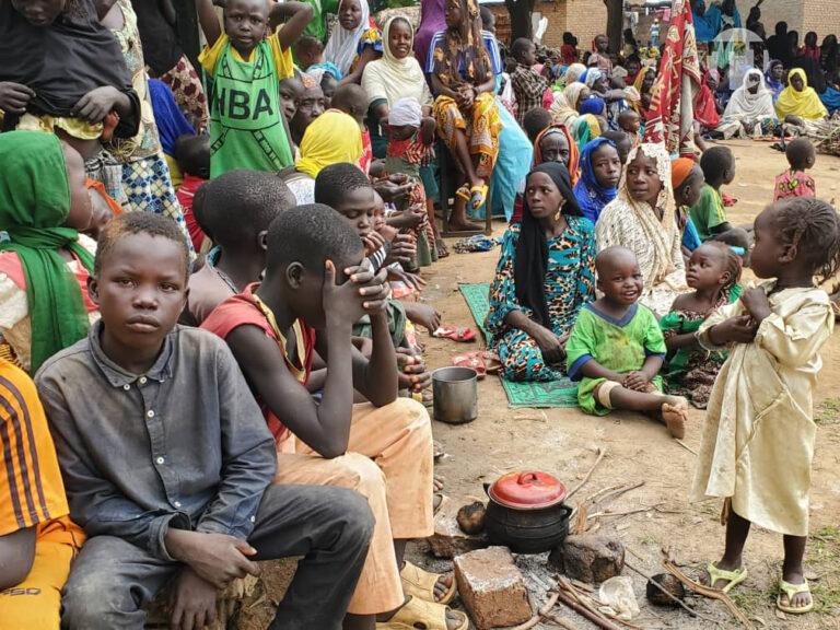 Cameroun : 5 morts et plusieurs déplacés dans de nouvelles violences intercommunautaire dans l'Extrême-Nord