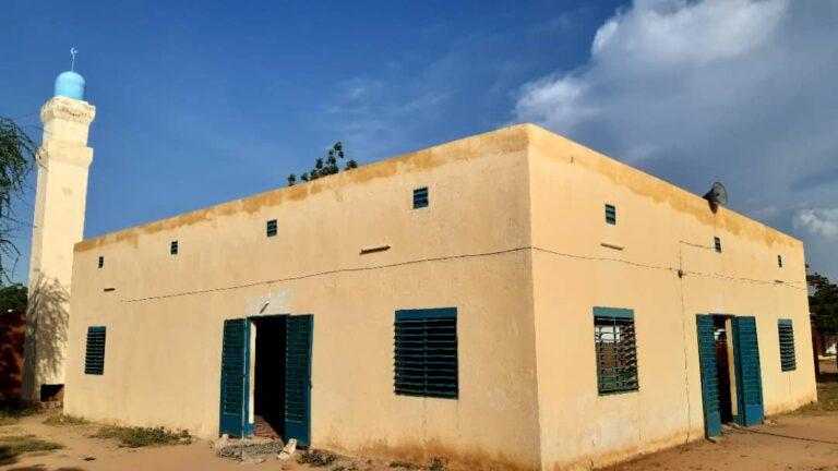 Prix de la dot à Baro : les autorités locales se justifient