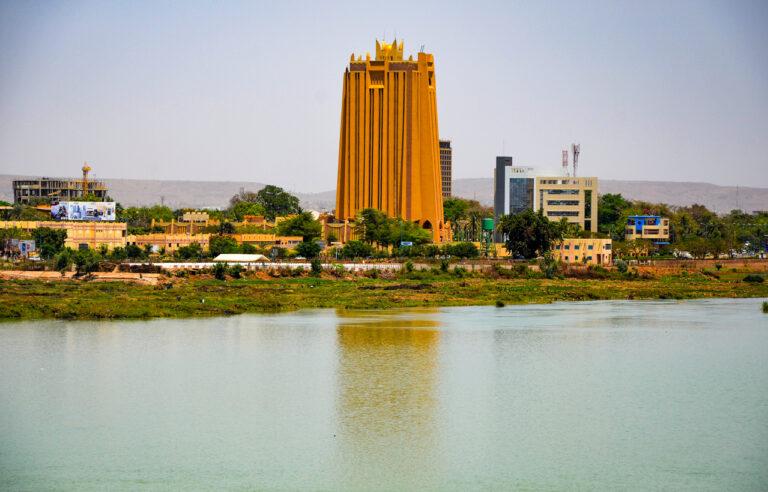 """Mali : """"Nous sommes très préoccupés par la détérioration grave et continue de la sécurité qui a dépassé un seuil critique"""", Alioune Tine"""