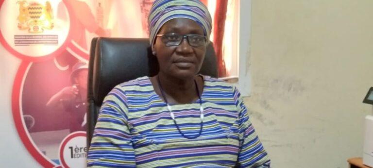 La Fédération tchadienne de football reprend ses droits
