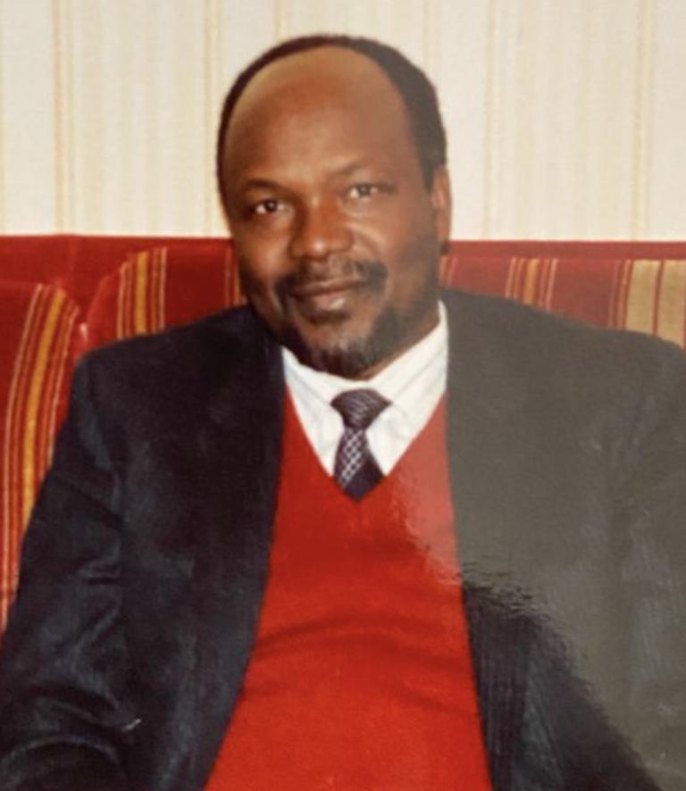 Tchad : décès à 79 ans de l'ancien ministre et homme politique Elie Romba