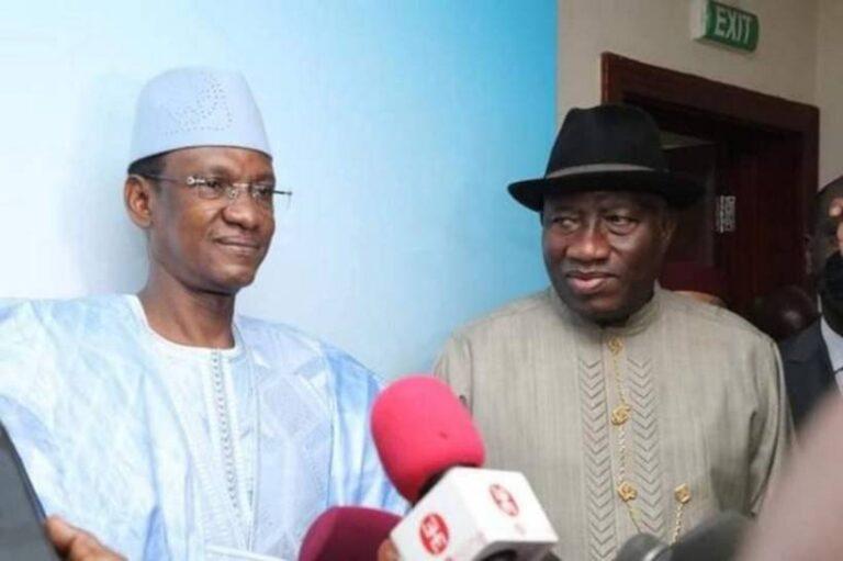 Mali : la CEDEAO inquiète du manque de précision au sujet du calendrier électoral