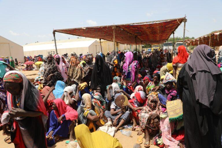 Tchad : l'ONASA subventionne le prix du sac de riz de 50 kg en faveur des couches vulnérables
