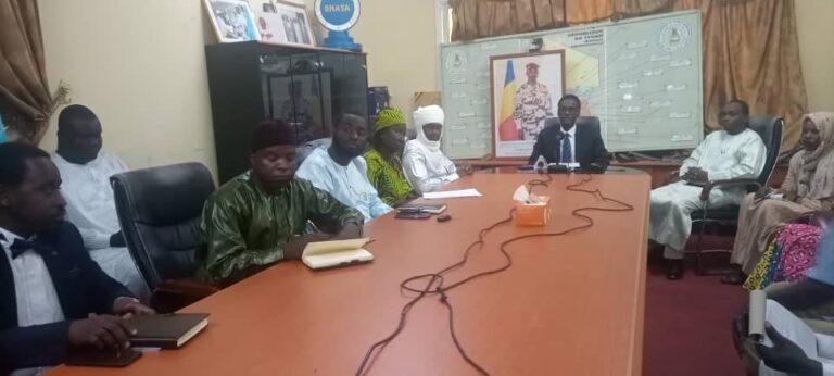 Tchad : fin de la subvention des prix des céréales à l'ONASA