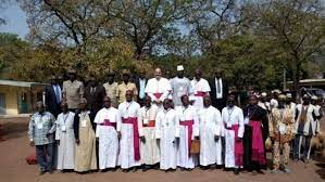 Cameroun : le prêtre enlevé le dimanche dans la zone anglophone est libéré